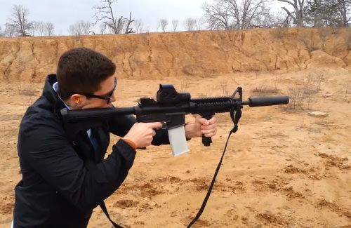 3d-geprinte-geweer