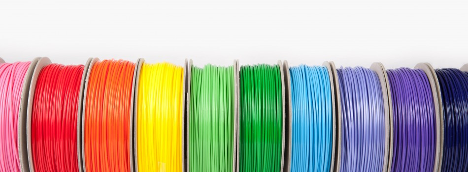 3d-printer-filament