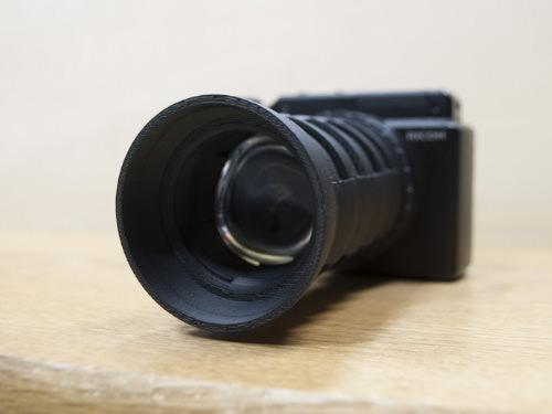 camera-3d-printen