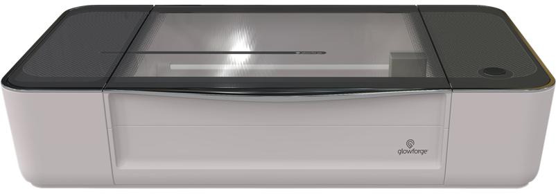 glowforge-3d-printer