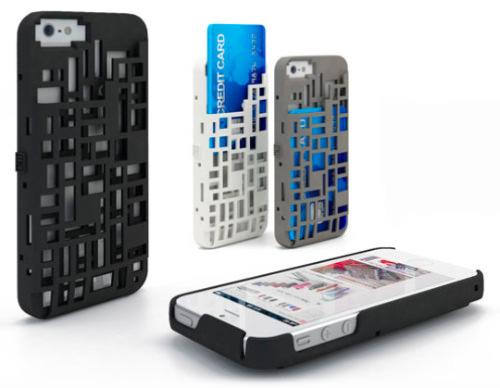 iphone-5-hoesje-3d-printen