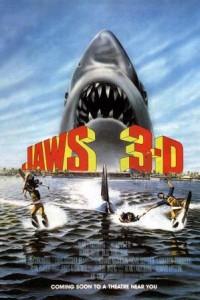 jaws-3d-film