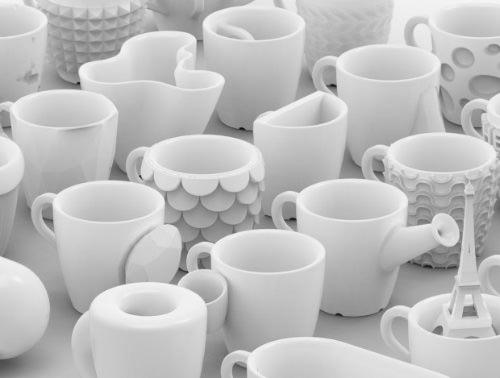 koffie-mok-3d-printen