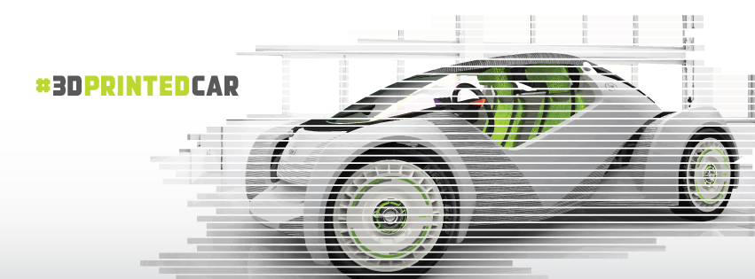 local motors 3d print auto