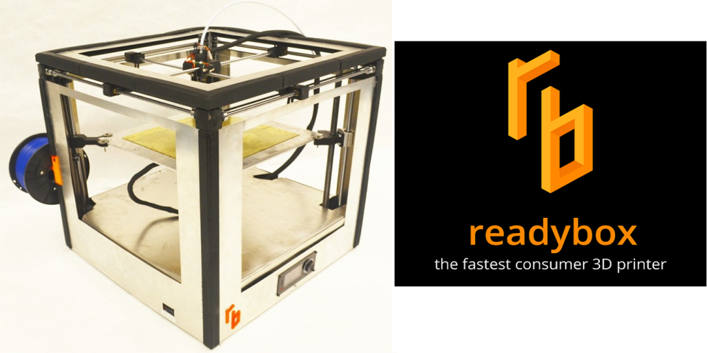 readybox-3d-printer