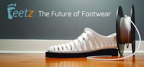 schoenen-3d-printen